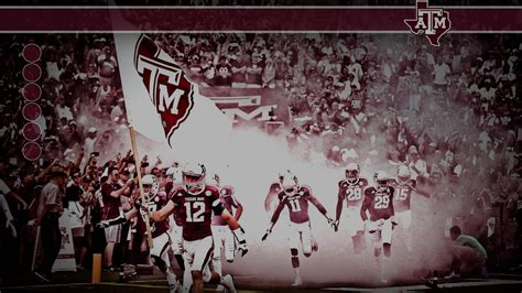 a m background made xbox one a m background texags