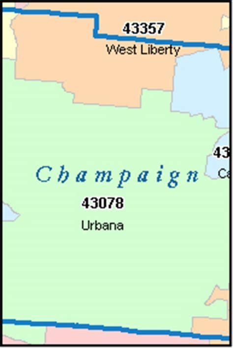 Chaign County Ohio Records Lewisburg Ohio