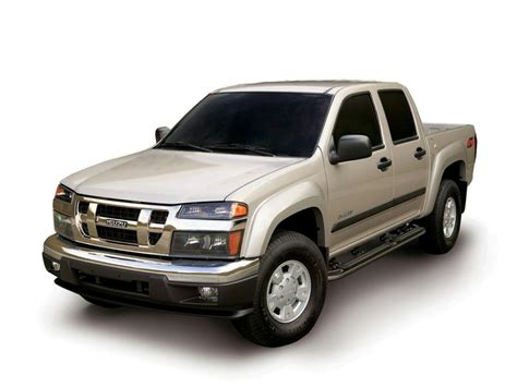 how to install 2006 isuzu i series shift cable service manual installing dome light in a 2006 2006 isuzu i series information and photos zombiedrive