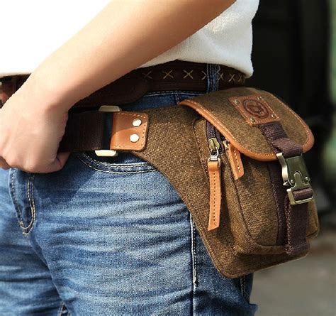 Pack Cool Pack By Plafa fashionable waist packs the best fashion of 2018