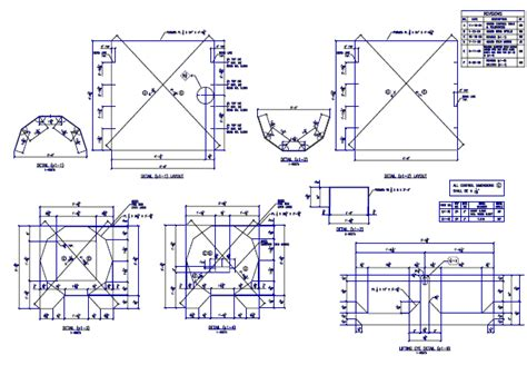 build your own outdoor wood furnace using the spirit outdoor furnace plans