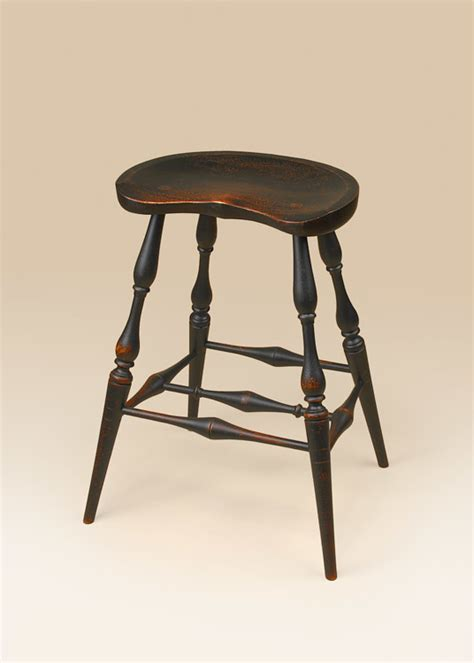 Saddle Seat Stools Kitchen Furniture by Counter Stools Great Chairs