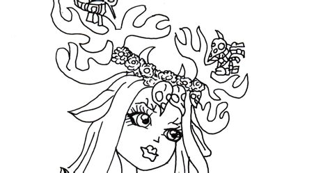 monster high sleepover coloring pages monster high coloring pages sleepover monster best free