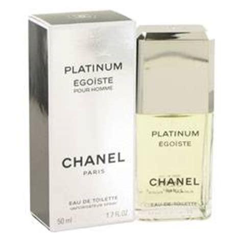 Parfum Aigner Platinum egoiste platinum cologne for by chanel