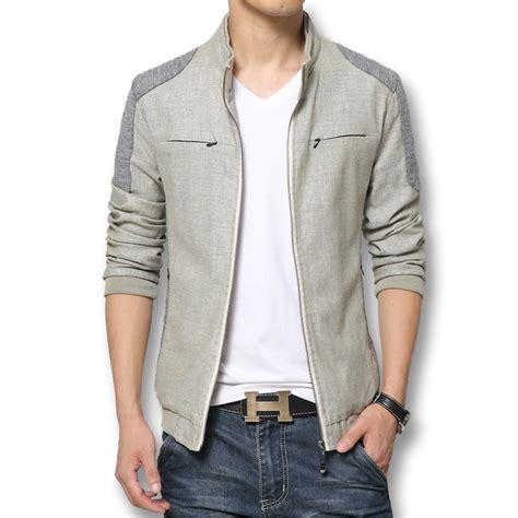 sale jackets fashion brand mens jacket pachwork