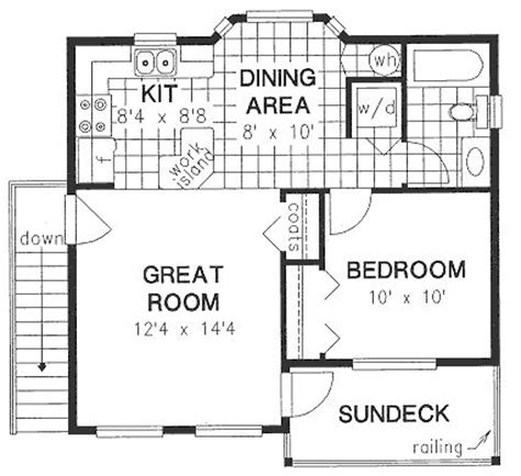 garage apartment plans one story woodworking projects garage apartment plans one story woodworking projects