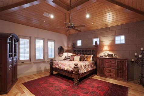 can you install recessed lighting in vaulted ceilings installing recessed lighting in wood ceiling lighting ideas