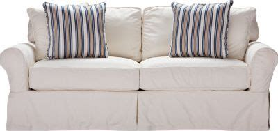 rooms to go sofa covers pin by laurie shoemaker on home decor pinterest