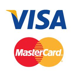 How To Use Visa Gift Card Australia - visa and mastercard credit card payment option