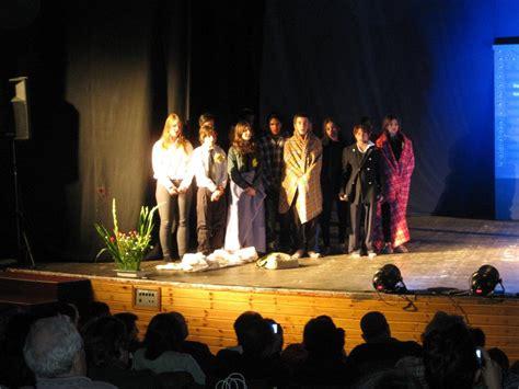 Obras De Teatro by Nikonermilov965 Descargar Obras De Teatro Gratis