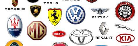 Auto Marken by Welche Marken Geh 246 Ren Zu Mercedes Auto Izbor