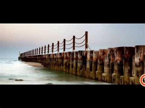 Dinamika Pantai dinamika laut abrasi