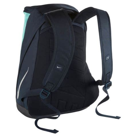 Nike Cr7 Pocket nike cr7 shield compact backpack