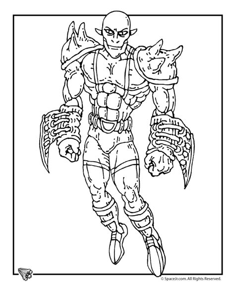 lego harry potter coloring pages az coloring pages printable pictures of harry potter characters az