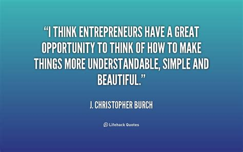 crushing it how great entrepreneurs build their business and influence and how you can books quotes about opportunities quotesgram