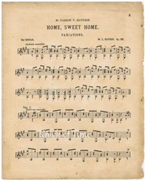 the sweet home sheets 1000 images about knickoftime free printables antique