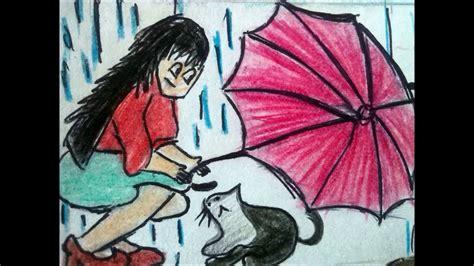 imagenes jueves lluvioso d 237 as lluviosos youtube