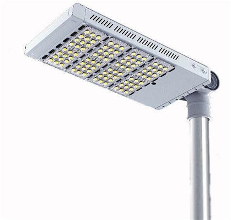 Lu Touch Led Light Ul2301 wholesale led lights factory direct wholesale led lights
