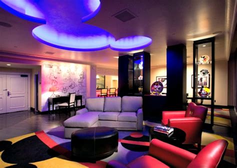 disney themed hotel 6 cool kid themed hotel rooms what to expect