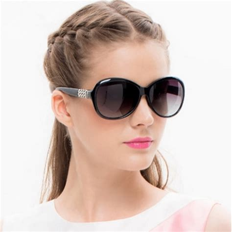 7 Tips For Choosing Sunglasses by How To Choose The Sunglasses For You Style Code