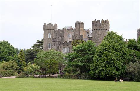 castle house island dublin ireland house island dublin ireland pictures to pin on pinterest pinsdaddy