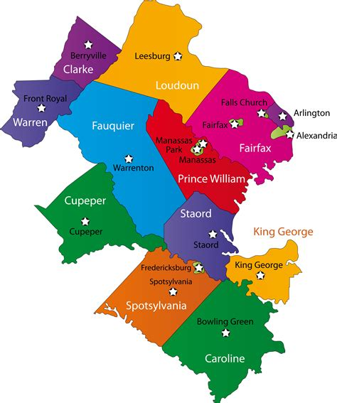 cowlicks treatments in northern virginia best health care services nursing care therapy and