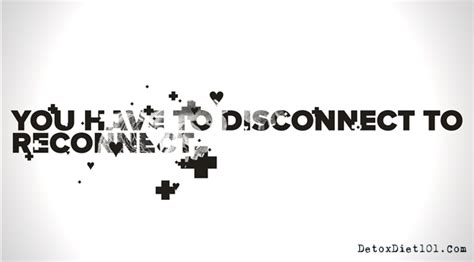 Digital Detox Meaning In by Looking Into The Kaleidoscope Of Digital Detox Detox