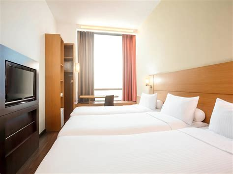 agoda ibis bencoolen best price on ibis hotel singapore novena in singapore
