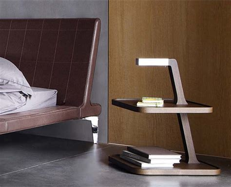 Bedside Table Alternatives 30 Original Alternatives To A Common Bedside Table