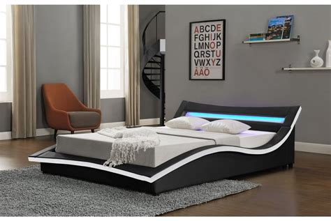 crazy beds 20 best images about crazy cool beds on pinterest crazy