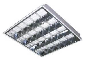 eclairage plafond bureau hotelfrance24