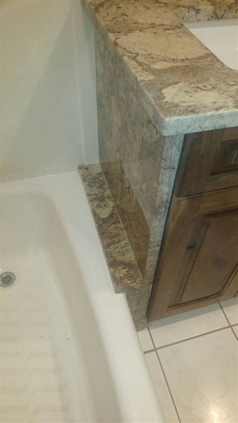 Are Granite Countertops Safe by 17 Best Images About Cultured Marble Showers On