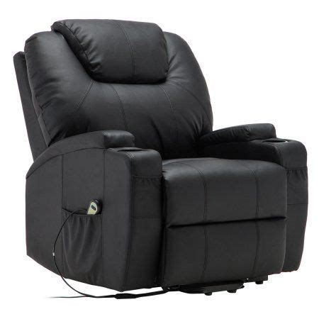 recliners electric controls best 25 power recliner chairs ideas on pinterest
