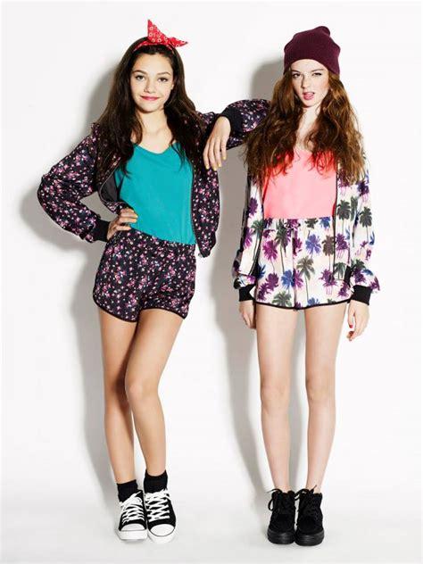 2015 teenage fashion foto teen fashion trends 2014 2015 fashion trends 2016 2017