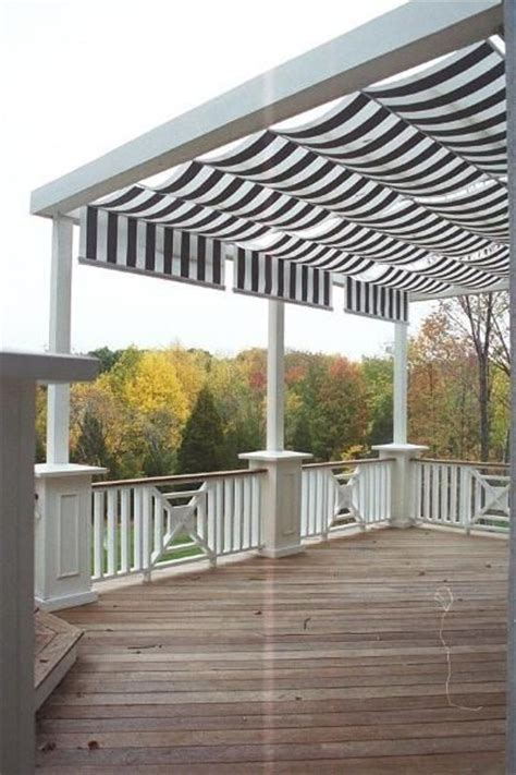 do pergolas provide shade 25 best ideas about shade structure on pinterest