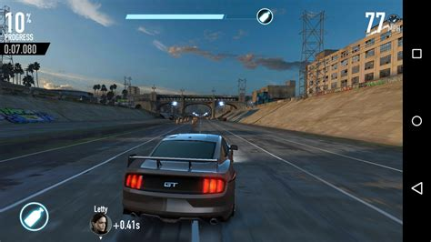 fast and furious legacy fast furious legacy games for android 2018 free