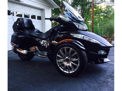 used utvs for sale raleigh nc used atvs utvs watercraft motorcycles for sale in autos post