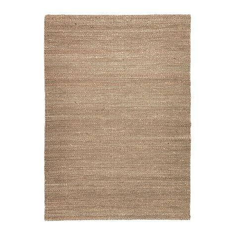 large rugs ikea large medium rugs ikea reviews