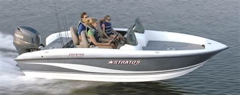 stratos boat values research stratos boats 375 xf center console boat on