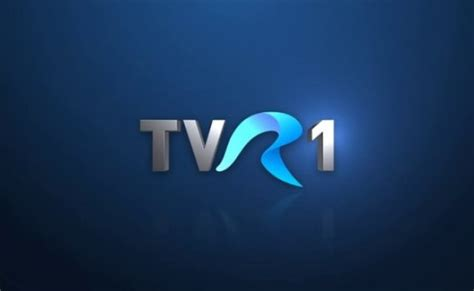 tvr live image gallery tvr 1