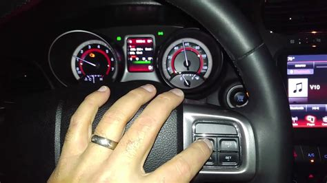 dodge journey check engine light 2015 dodge journey cruise inop and check engine