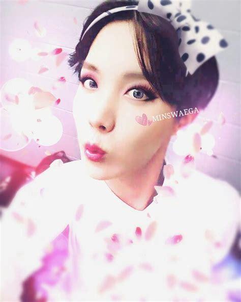 download mp3 jhope bts 1 verse girl version of k pop boy group members k pop amino