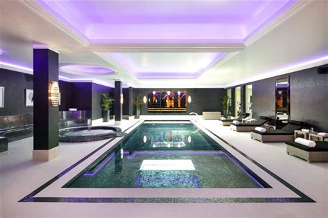 million london mansion  disgustingly luxurious