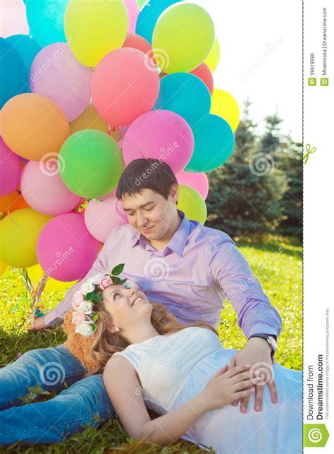 quanto bisogna aspettare per fare il test di gravidanza il marito sordo scopre che diventer 224 pap 224