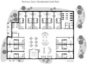 residential care home floor plan floor plan residential residential floor plans illustrations