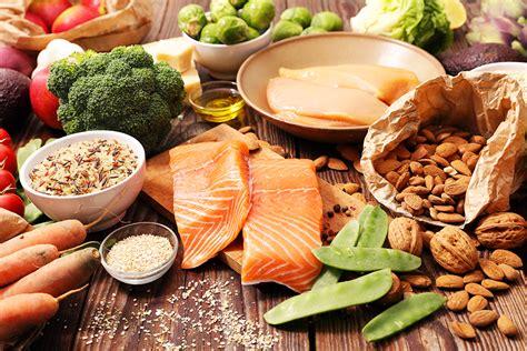 diabete tipo 2 alimentazione diete e diabete di tipo 2 dr massimo spattini