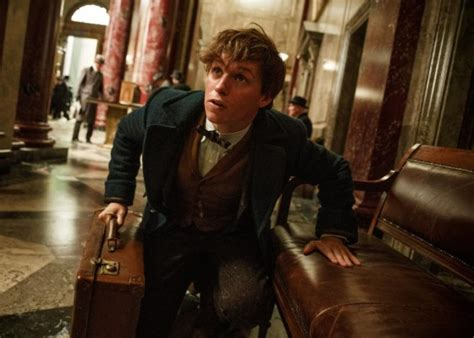 warner bros j k rowling team for new harry potter j k rowling announces five fantastic beasts and where to