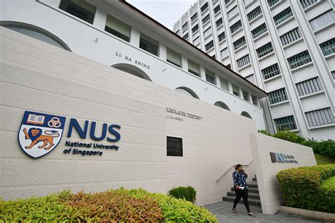 Nus Mba Prospects by Schools Mba25 Top Schools Top Candidates