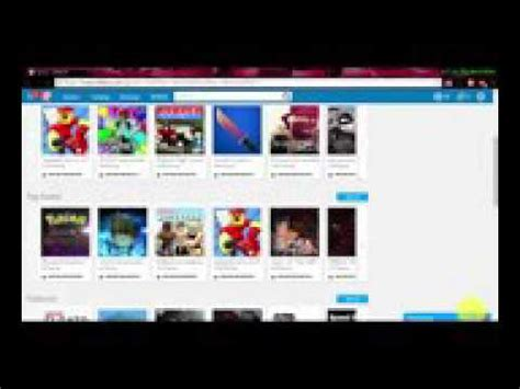 Roblox Robux Giveaway - roblox giveaway 200 robux youtube