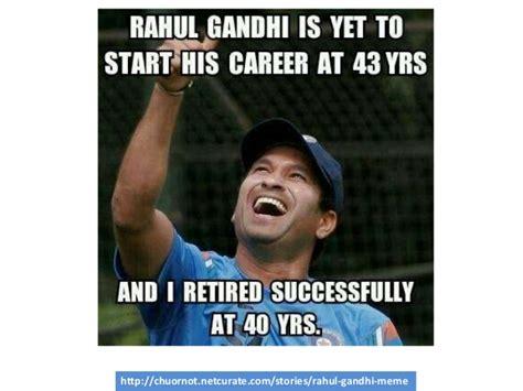 Memes On Rahul Gandhi - election memes india image memes at relatably com